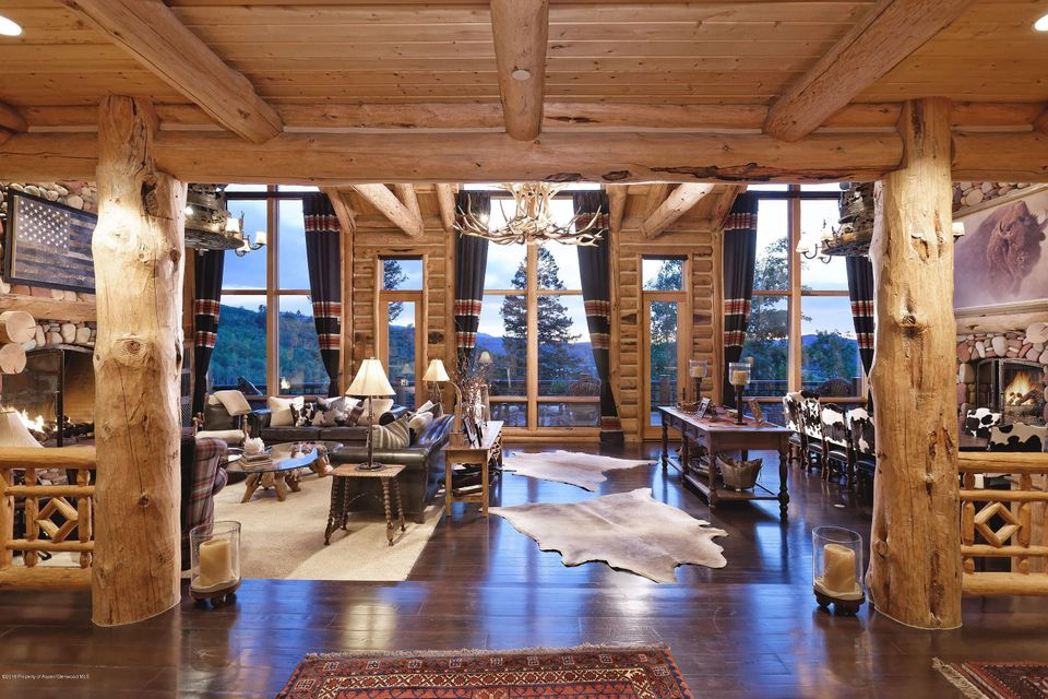 199  Eagle Park  Drive, Aspen, Colorado