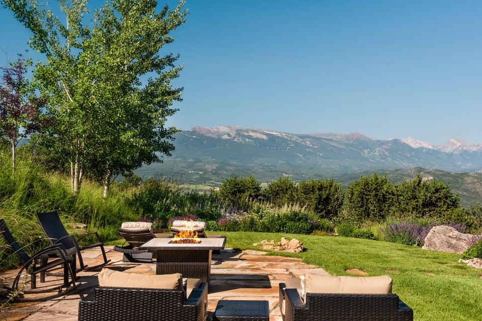 558 Starwood Drive,Aspen,Colorado 81611,4 Bedrooms Bedrooms,4 BathroomsBathrooms,Residential Rentals,Starwood,155276