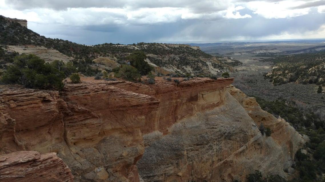 TBD 3 mi. west of MCR 95 Dinosaur,Colorado 81610,Lots and Land,3 mi. west of MCR 95,155191