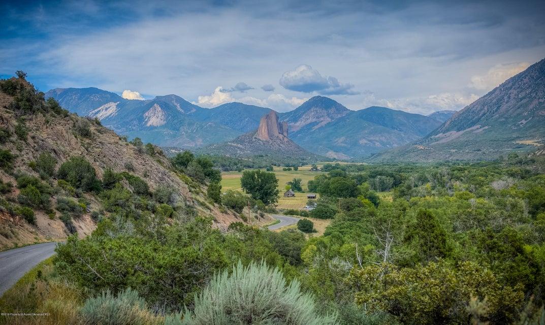 45362 Needle Rock Road,Crawford,Colorado 81415,29 Bedrooms Bedrooms,26 BathroomsBathrooms,Residential Sale,Needle Rock,155193
