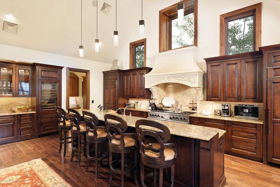 220 Cooper Avenue,Aspen,Colorado 81611,7 Bedrooms Bedrooms,9 BathroomsBathrooms,Residential Rentals,Cooper,155217