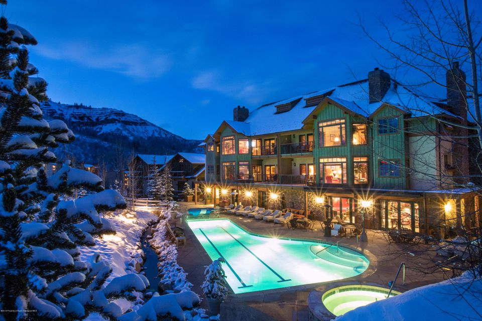 126 Timbers Club Court,Snowmass Village,Colorado 81615,3 Bedrooms Bedrooms,3 BathroomsBathrooms,Fractional,Timbers Club,155228