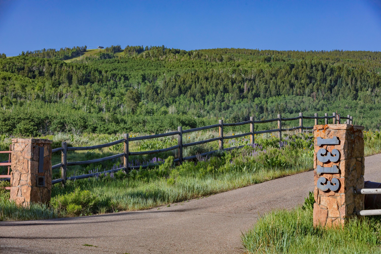 1313&1333 Buttermilk Road,Aspen,Colorado 81611,5 Bedrooms Bedrooms,6 BathroomsBathrooms,Residential Sale,Buttermilk,155271