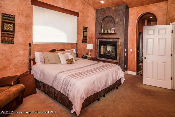 233 Meadow Creek Drive,Parachute,Colorado 81635,4 Bedrooms Bedrooms,5 BathroomsBathrooms,Residential Rentals,Meadow Creek,155246