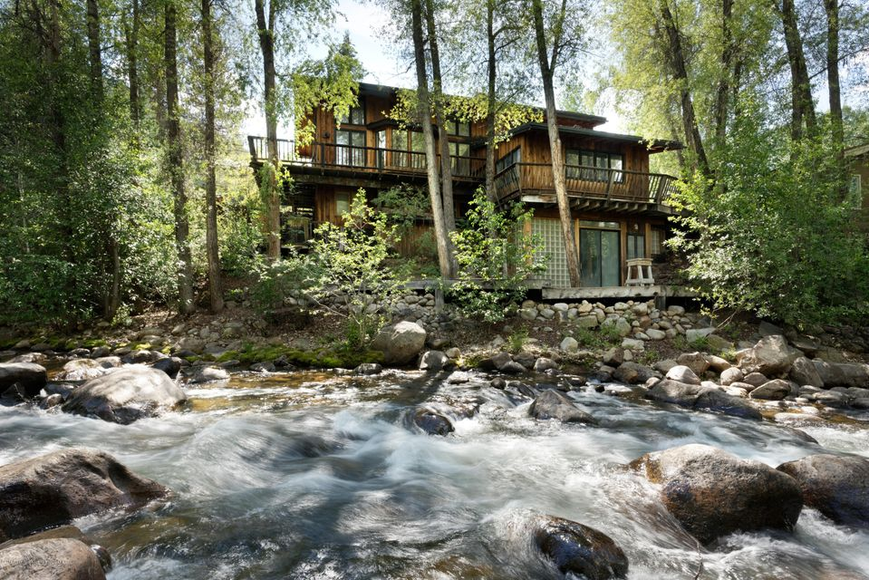 1108  Waters  Avenue, Aspen, Colorado