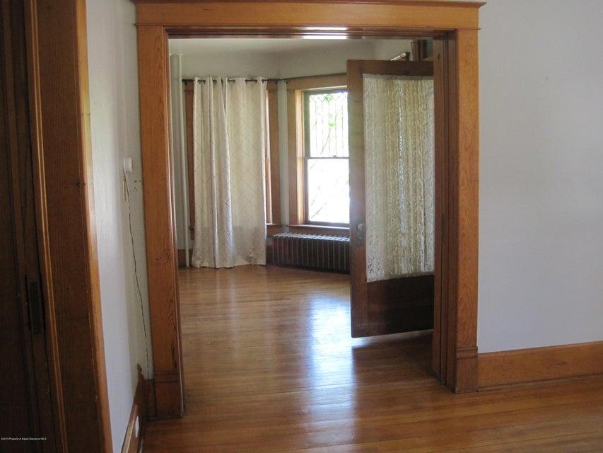 201 3rd Street,Rifle,Colorado 81650,3 Bedrooms Bedrooms,2 BathroomsBathrooms,Residential Rentals,3rd,155265