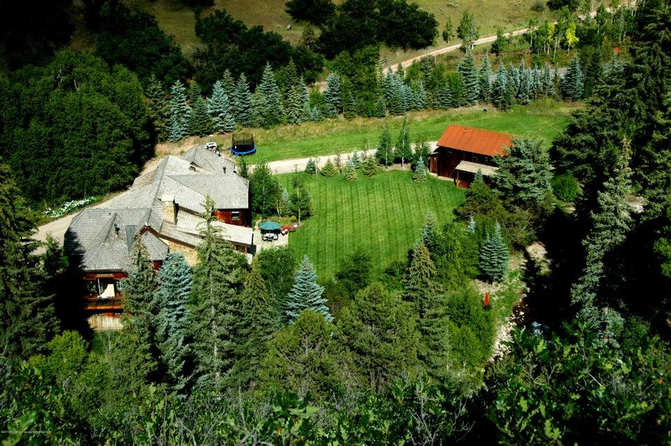 333 Snowmass Creek Road,Snowmass,Colorado 81654,6 Bedrooms Bedrooms,7 BathroomsBathrooms,Residential Sale,Snowmass Creek,155306