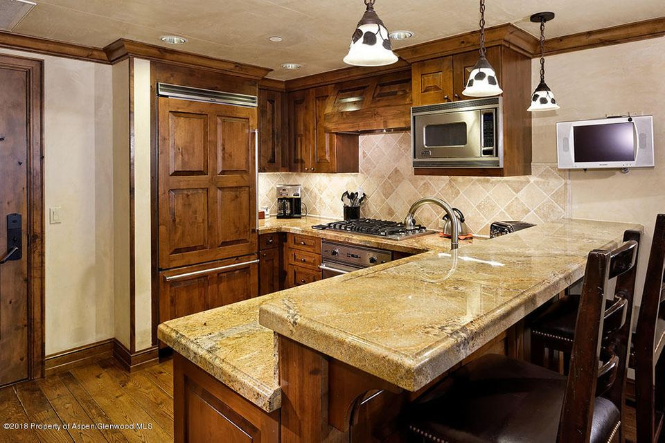 415 Dean Street,Aspen,Colorado 81611,3 Bedrooms Bedrooms,3 BathroomsBathrooms,Residential Rentals,Dean,155345