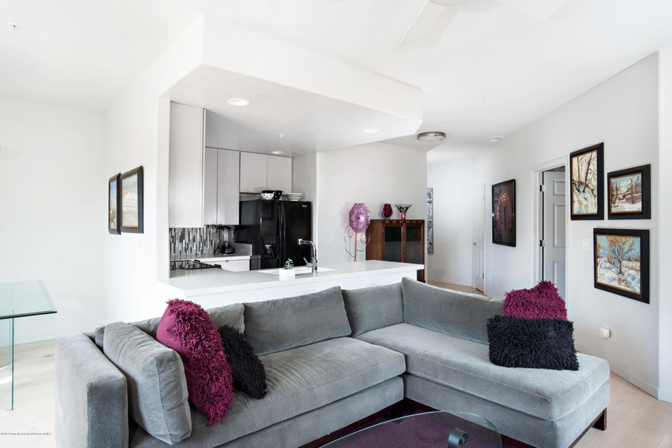 2701 Midland Avenue,Glenwood Springs,Colorado 81601,2 Bedrooms Bedrooms,2 BathroomsBathrooms,Residential Sale,Midland,155368