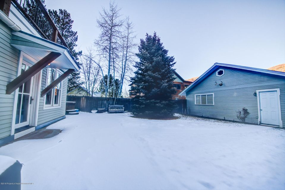 940 Matchless Drive,Aspen,Colorado 81611,3 Bedrooms Bedrooms,3 BathroomsBathrooms,Residential Rentals,Matchless,155336