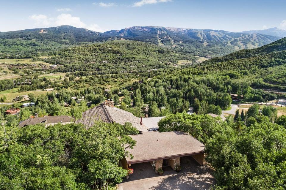 21 Lemond Circle,Snowmass Village,Colorado 81615,4 Bedrooms Bedrooms,4 BathroomsBathrooms,Residential Sale,Lemond,155342