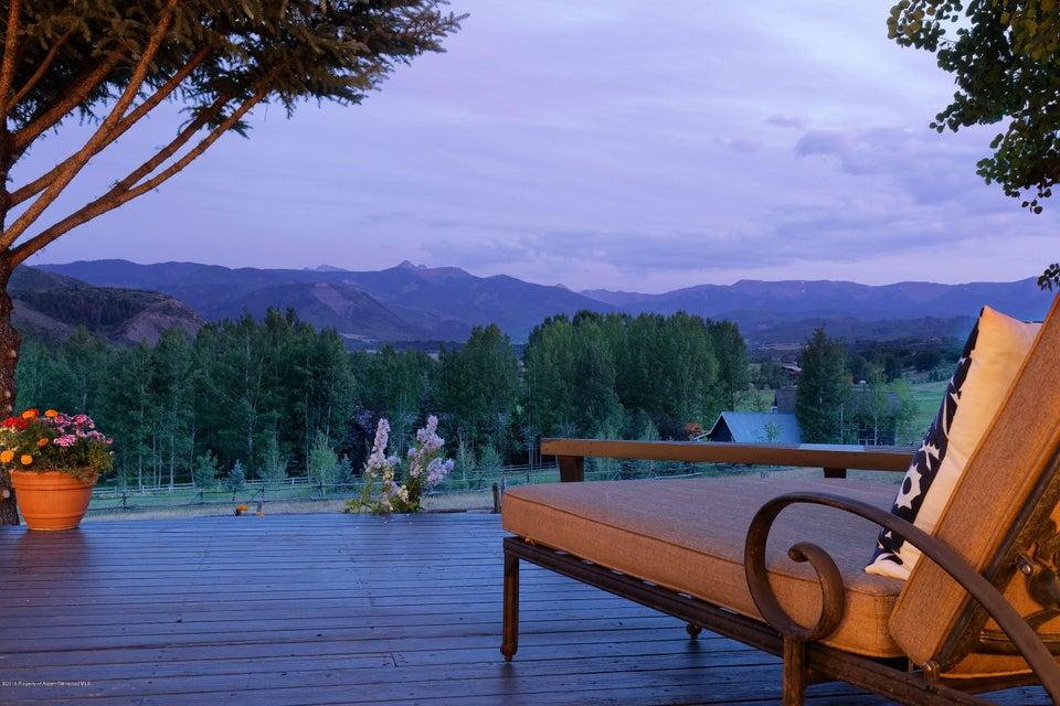 37 Alexander Avenue,Snowmass,Colorado 81654,3 Bedrooms Bedrooms,3 BathroomsBathrooms,Residential Sale,Alexander,155398