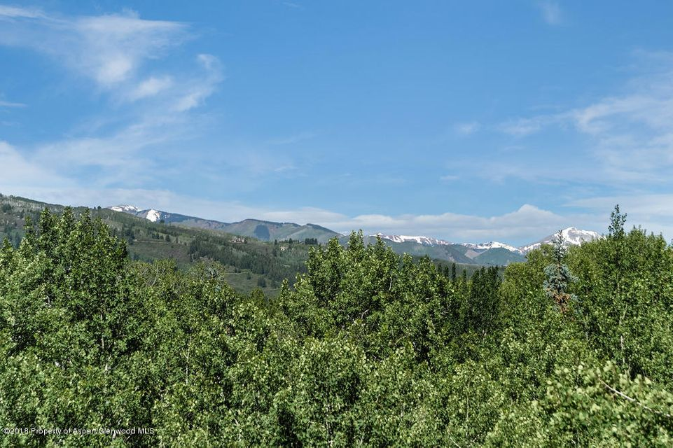 40 Spruce Court,Aspen,Colorado 81611,Lots and Land,Spruce,155407
