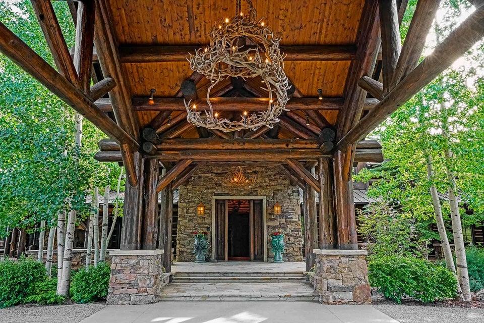 2941 GCR 14N Kremmling,Colorado 80459,5 Bedrooms Bedrooms,12 BathroomsBathrooms,Residential Sale,GCR 14N,155370