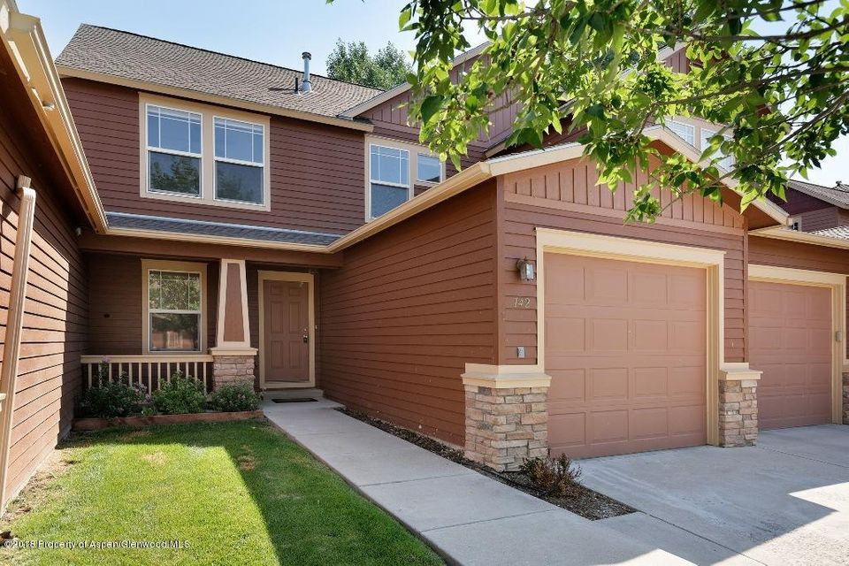 142 Cathedral Court,New Castle,Colorado 81647,3 Bedrooms Bedrooms,3 BathroomsBathrooms,Residential Sale,Cathedral,155364