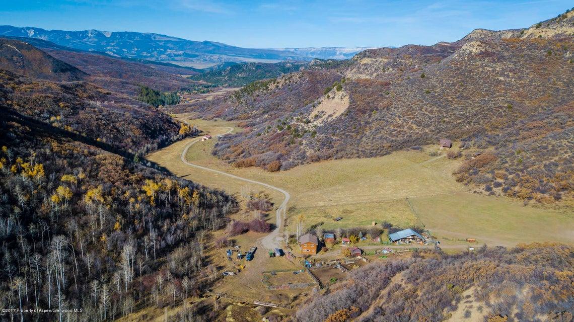 6772 County Road 313 New Castle,Colorado 81647,4 Bedrooms Bedrooms,2 BathroomsBathrooms,Residential Sale,County Road 313,155372