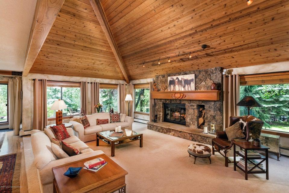 115 Harleston Green Snowmass Village,Colorado 81615,3 Bedrooms Bedrooms,3 BathroomsBathrooms,Residential Sale,Harleston Green,155383