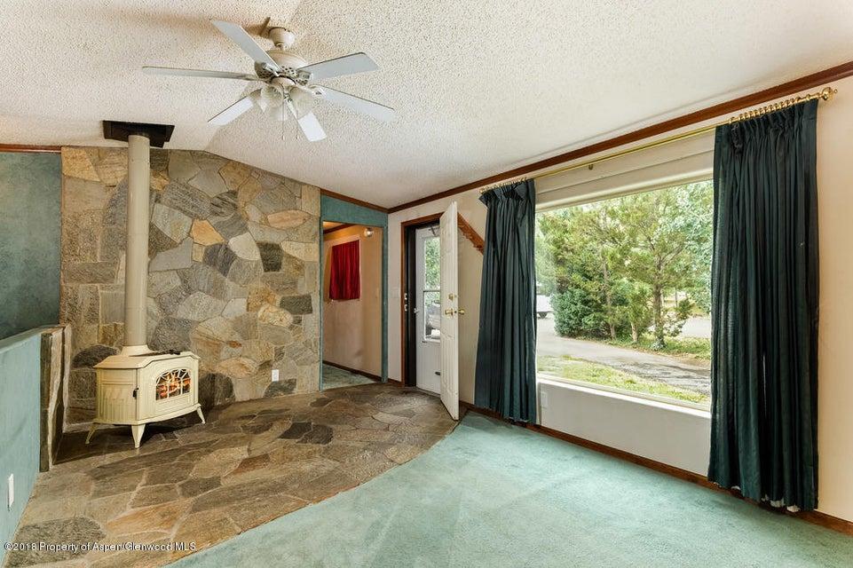 110 Aspen Village Road,Aspen,Colorado 81611,2 Bedrooms Bedrooms,3 BathroomsBathrooms,Residential Sale,Aspen Village,155393