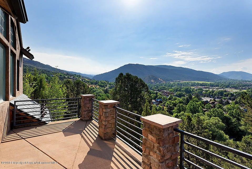 402 Wild Spring Lane,Basalt,Colorado 81621,3 Bedrooms Bedrooms,4 BathroomsBathrooms,Residential Sale,Wild Spring,155395