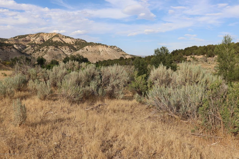 TBD County Road 127 Meeker,Colorado 81641,Lots and Land,County Road 127,155397