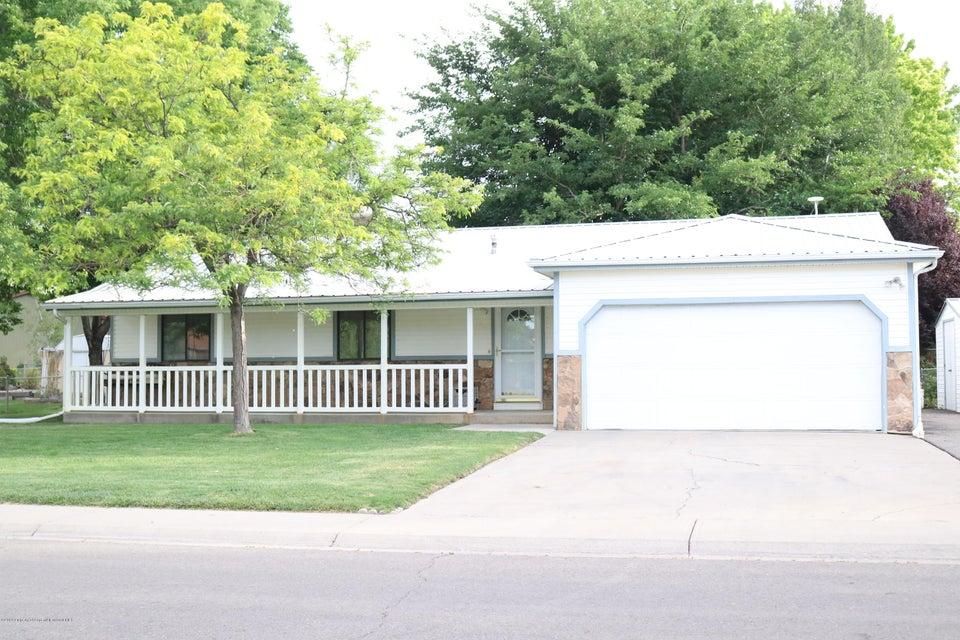 3114 Price Ditch Road,Grand Junction,Colorado 81504,3 Bedrooms Bedrooms,2 BathroomsBathrooms,Residential Sale,Price Ditch,155396
