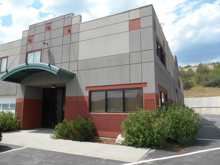 2670 Copper Ridge Circle,Steamboat,Colorado 80487,Commercial Industrial,Copper Ridge,155399
