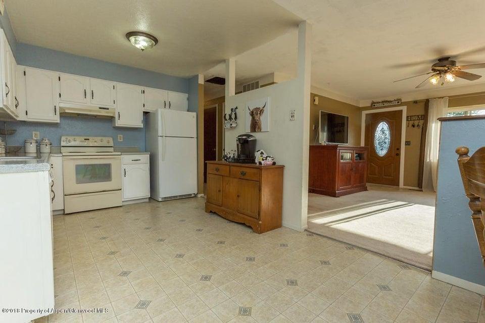 544 Verano Street,Clifton,Colorado 81520,3 Bedrooms Bedrooms,1 BathroomBathrooms,Residential Sale,Verano,155411