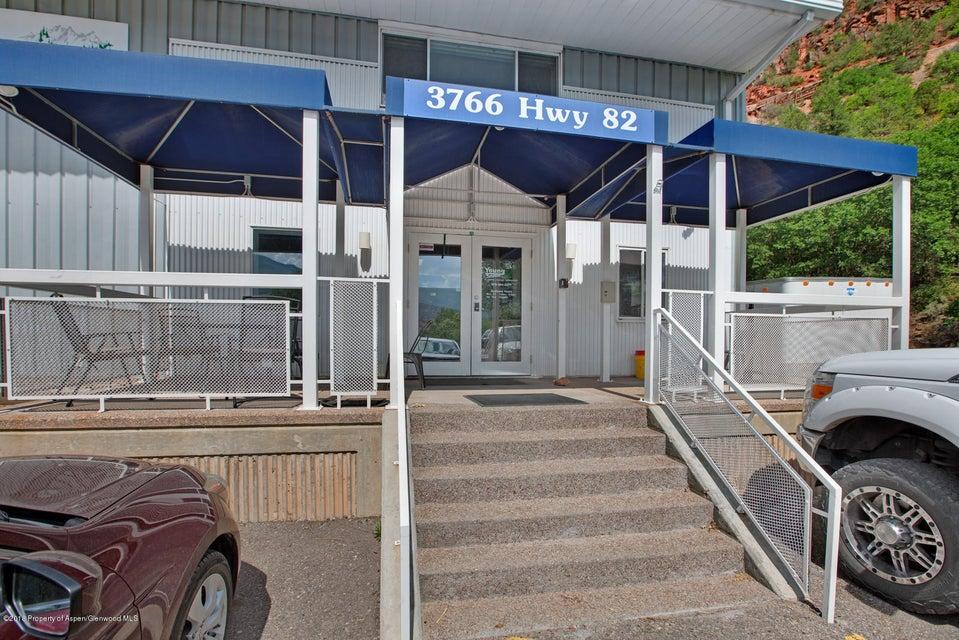 3766 Highway 82 Glenwood Springs,Colorado 81601,Commercial Industrial,Highway 82,155414