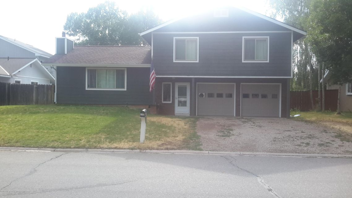 149 Kiowa Carbondale,Colorado 81623,3 Bedrooms Bedrooms,2 BathroomsBathrooms,Residential Sale,Kiowa,155420