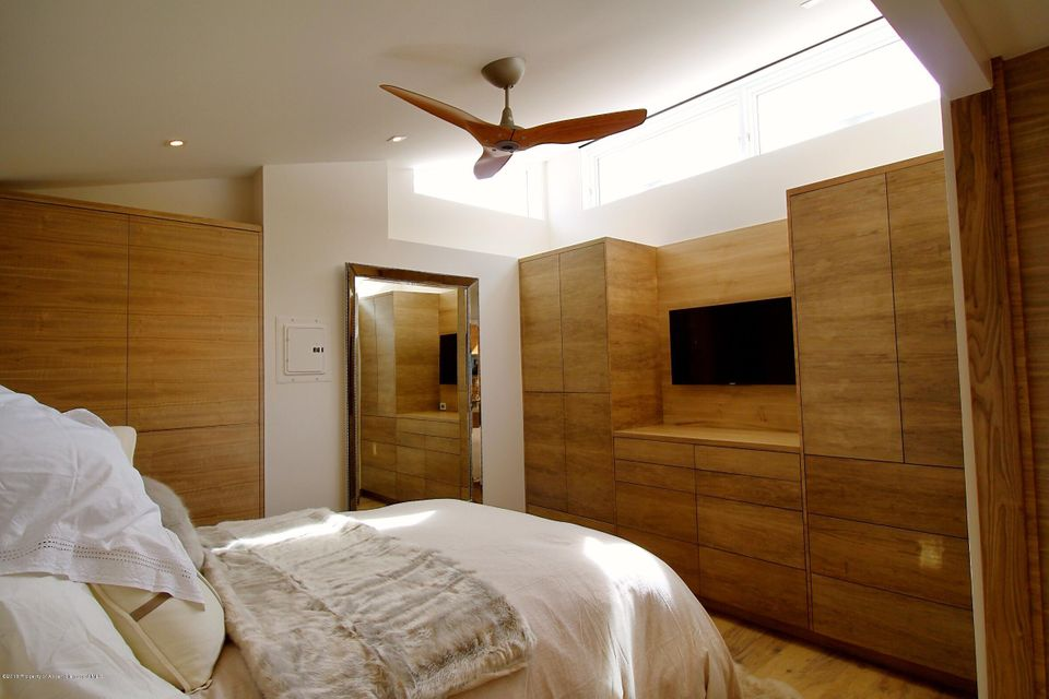119 Cooper Avenue,Aspen,Colorado 81611,1 Bedroom Bedrooms,1 BathroomBathrooms,Residential Rentals,Cooper,155422