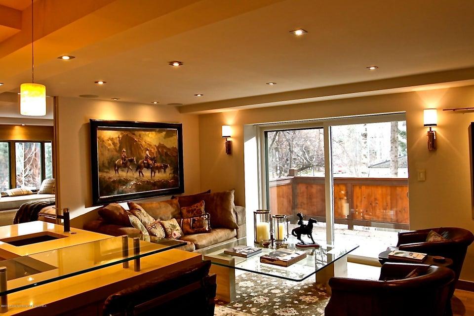 119 Cooper Avenue,Aspen,Colorado 81611,1 Bedroom Bedrooms,1 BathroomBathrooms,Residential Rentals,Cooper,155423