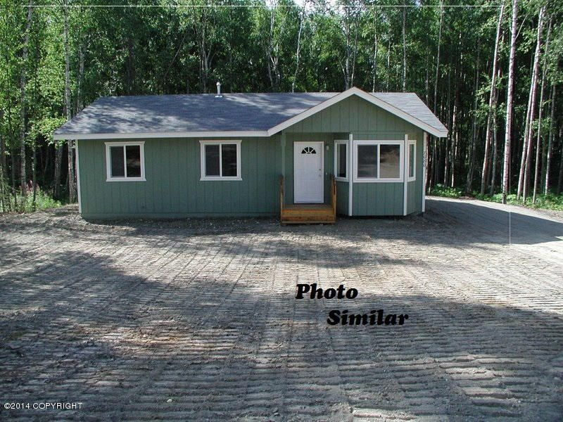 Wasilla 180k search for Home builders in wasilla ak