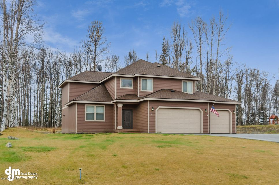 Wasilla 400k search for Home builders in wasilla ak