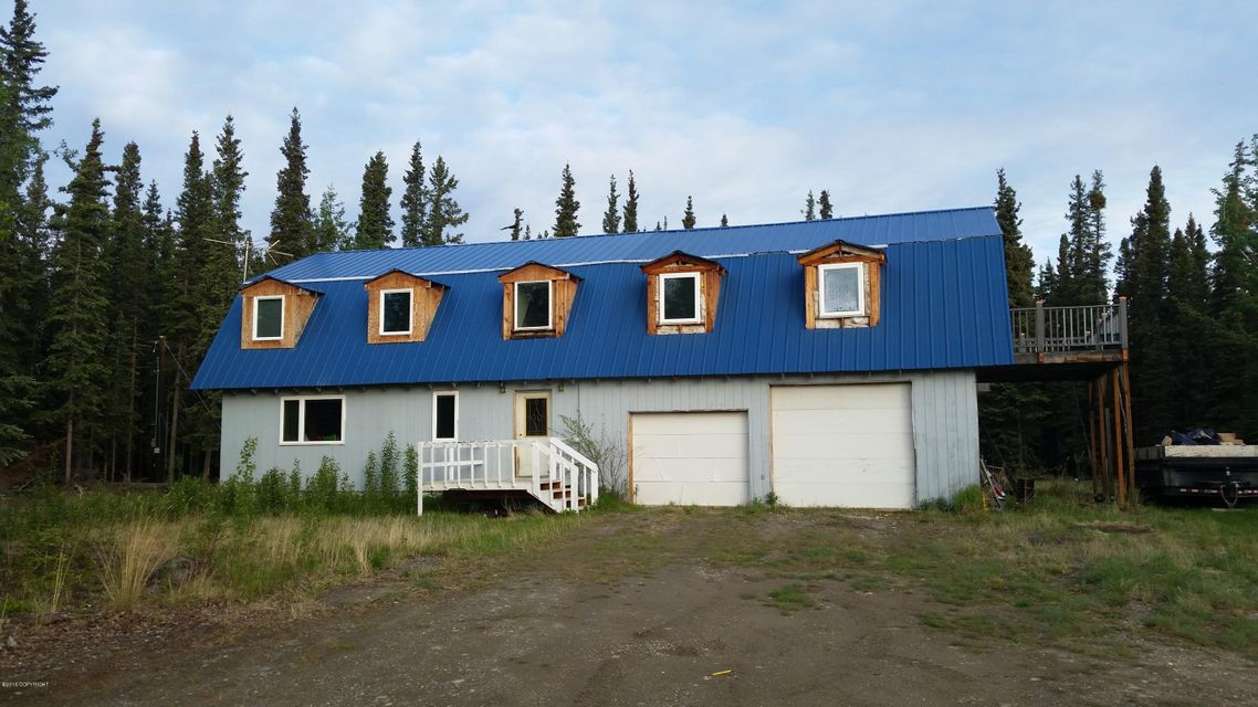 Delta Junction Homes For Sale Search Results View Alaska Homes For Sale