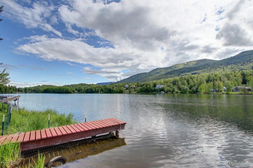 Alaskamls Com Alaska Real Estate Experts Eagle River