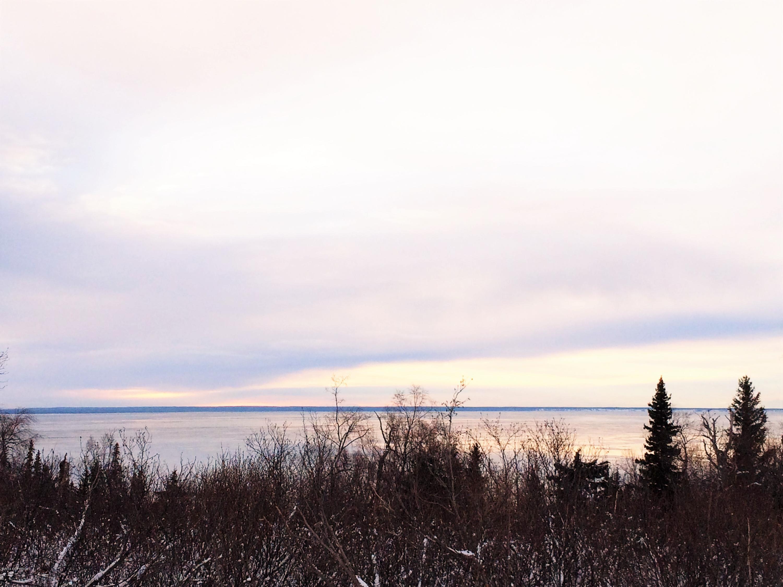 L4 B2 Potter Valley Drive, Anchorage, AK 99516