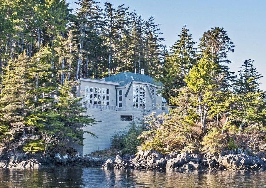 Alaskamls Com Alaska Real Estate Experts Sitka
