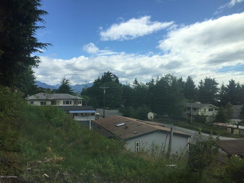 2314 Halibut Point Road, Sitka, AK 99835