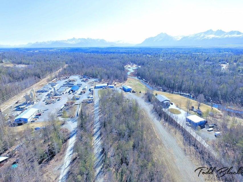 B029 S Knik Goose Bay Road, Wasilla, AK 99654