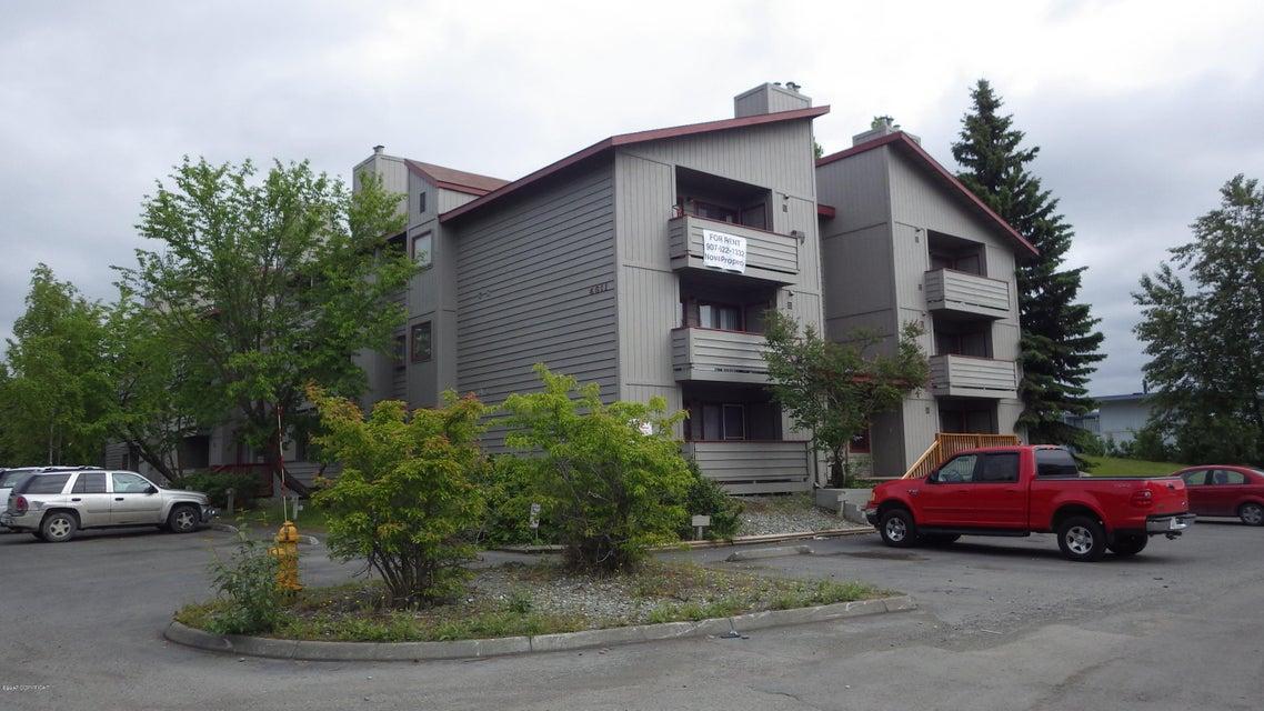 4611 Juneau St, Anchorage, AK 99503