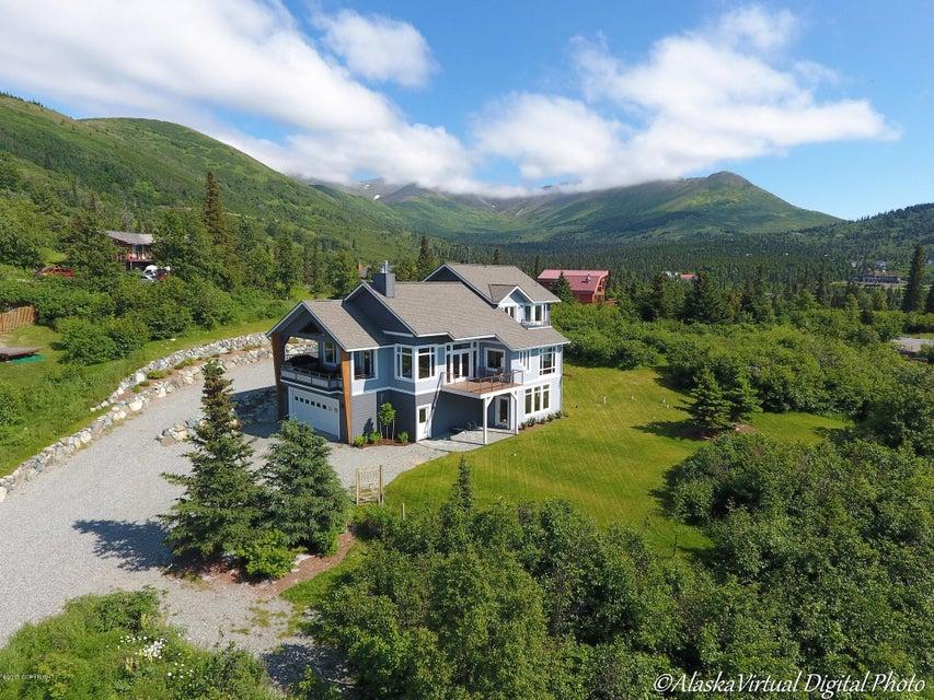 18137 Norway Drive, Anchorage, AK 99516