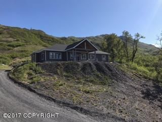 1002 Panamaroff Creek Dr, Kodiak, AK 99615