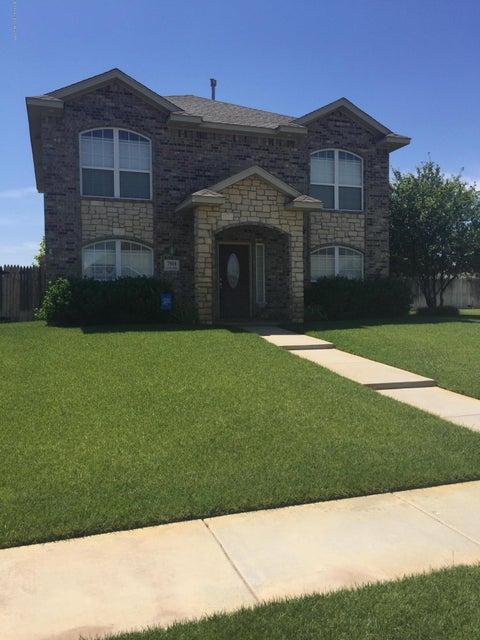 7914 Little Rock Dr, Amarillo, TX 79118