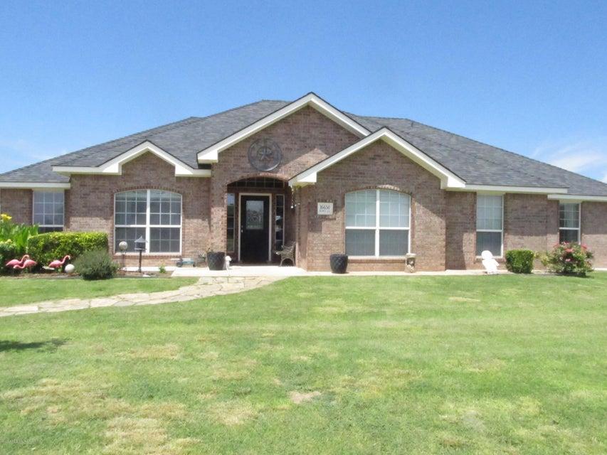 16650 Dowd Ln, Amarillo, TX 79015