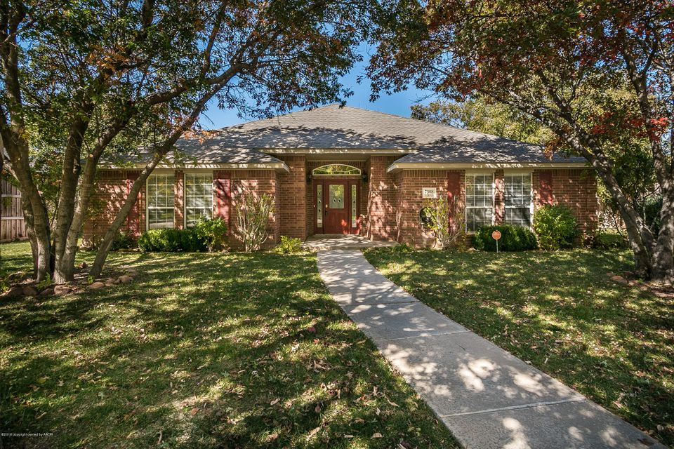 Amarillo, TX real estate - 1000 Listings found | Larry Brown, Realtors ®