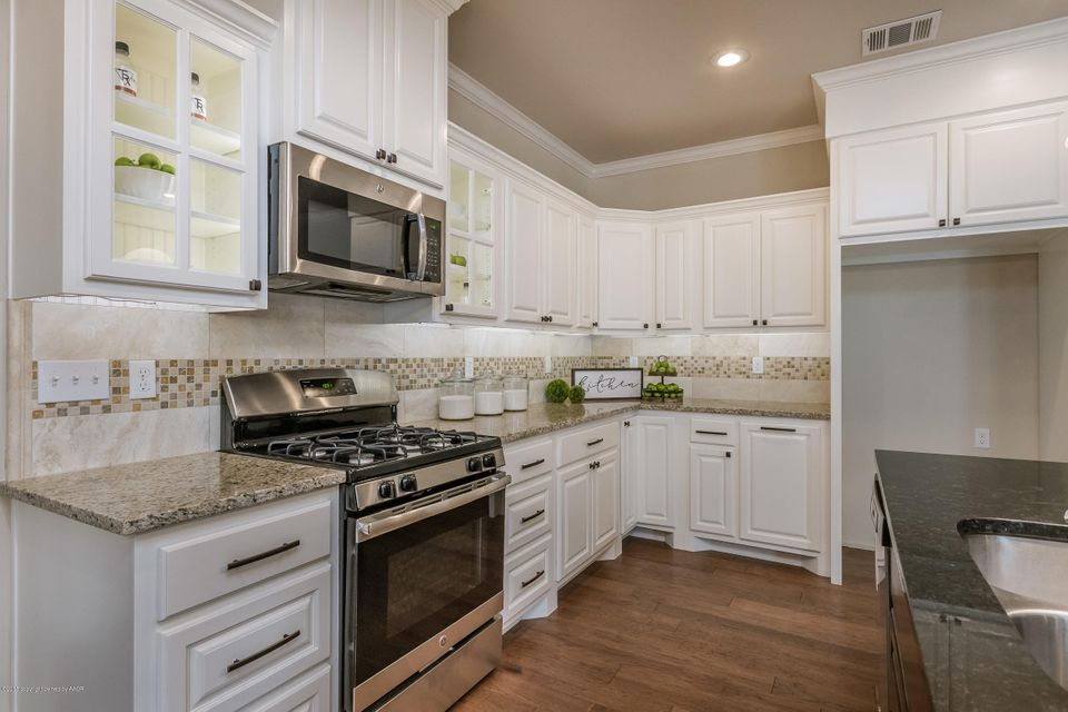 6522 Bear Dr, one of homes for sale in Amarillo