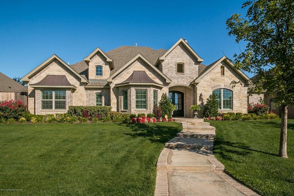 7511 New England Pkwy, Amarillo, Texas
