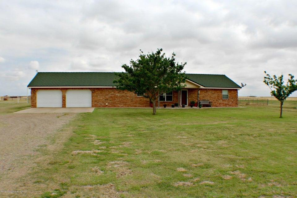 275 FM 2575, Amarillo, Texas