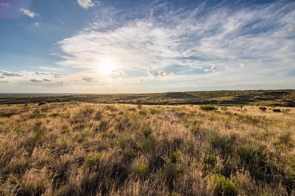Outabounds Ranch, one of homes for sale in Amarillo