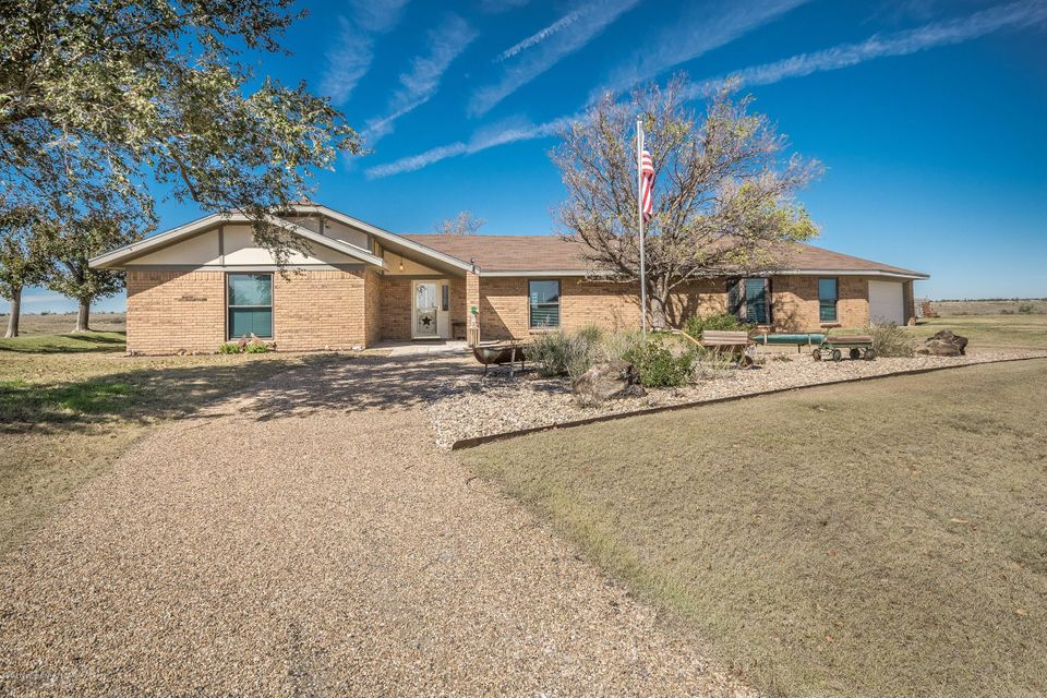 5455 RANCH VIEW DR, Amarillo, Texas